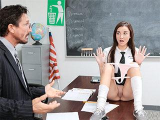 After School Fuck-fest Sale